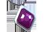 http://img.ereality.ru/w/kit/amulet.png