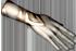 Перчатки Владычицы