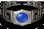 Кольцо Владычицы