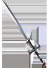 http://img.ereality.ru/w/phoenix/sword.png