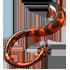 хвост Саламандры