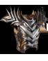http://img.ereality.ru/w/tuatara/armour.png
