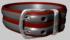 Меняются: сапоги, шлемы и пояса