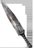 http://img.ereality.ru/w/hobbitknife.png